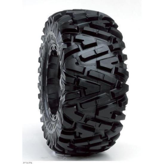 Anvelope ATV Duro Power Grip DI-2025 25x10-12