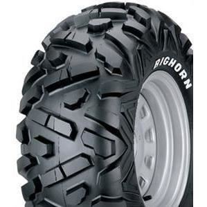 Anvelope ATV Maxxis Bighorn 26 x 9 - 14