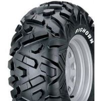Anvelope ATV Maxxis Bighorn 26 x 12 - 12