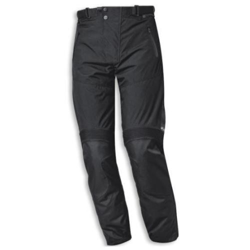Pantaloni Held Nelix 5XL