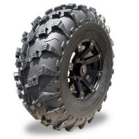 Anvelopa atv PITBULL growler 25x10-12
