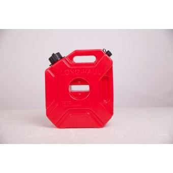 CANISTRA 5L Sikkia 5LTANK