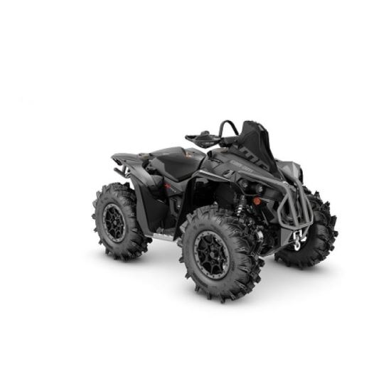 ATV CAN-AM Renegade 1000R XMR 2019
