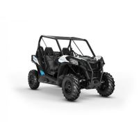 Can-Am Maverick Sport 1000 2019