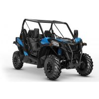 Can-Am Maverick Trail DPS 1000 T 2019