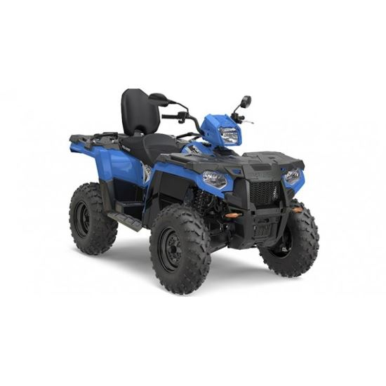 Polaris Sportsman Touring 570 EPS 2018
