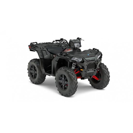 Polaris Sportsman XP 1000 EPS 2018