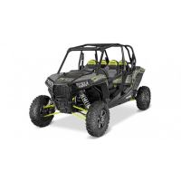 Polaris RZR4 XP 1000 EPS 2018